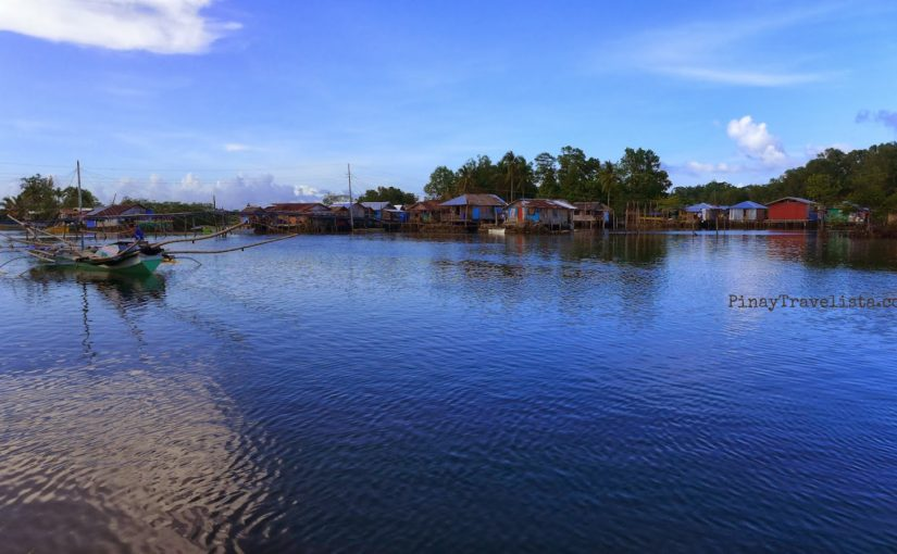 SURIGAO CITY | Checking Out Day-Asan Floating Village