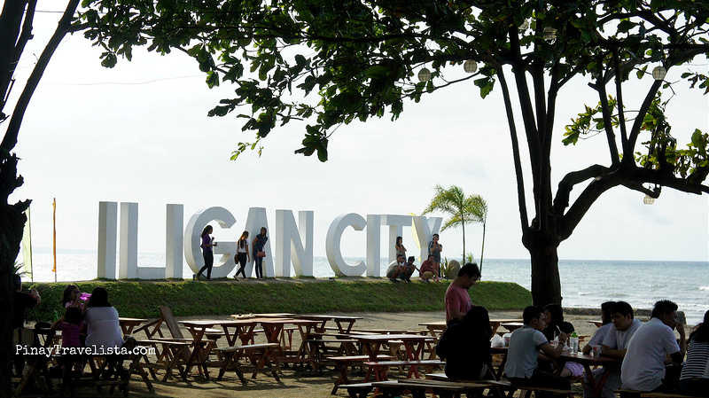 Iligan City Accommodations