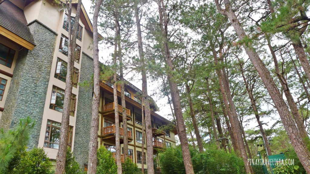 BAGUIO CITY TRAVEL GUIDE | How To Get There, Places To See, & More