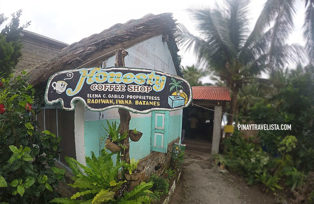 Tourist Attractions in Batan Island, Batanes