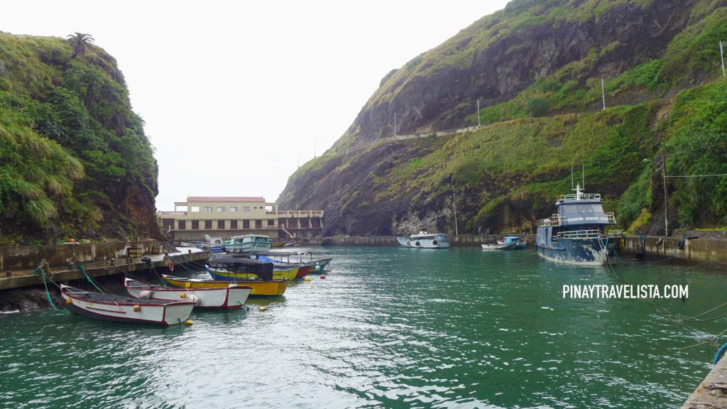 Top Tourist Attractions in Batan Island, Batanes