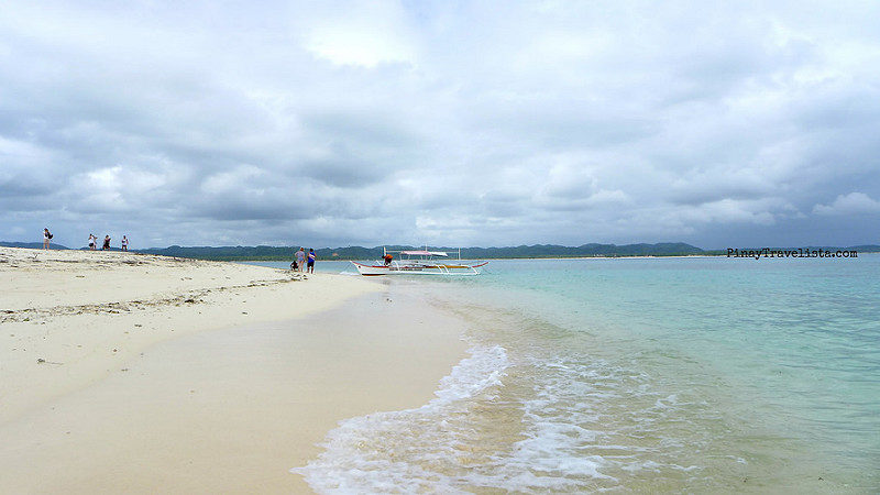 Where to Stay in Siargao Island | Best & Affordable Accommodations